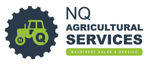 North Queensland Agricultural Services